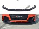 Prelungire splitter bara fata Audi TT MK3 8S RS 2016- v8