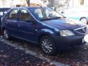 Dacia Logan * 2005 * 1.4 MPI(Gpl) * Laureat* Proprietar*