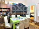 Apartament cu doua camere, Parcul Balcescu, Oradea AV035