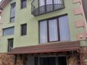 Vila d+p+e dealuri Oradea Spitalul Judetean