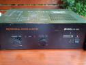 Amplificator Profesional Inkel MA-620 / 2x 300W sau 1x 600W