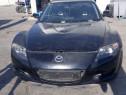 Dezmembram Mazda RX-8 1.3 200 CP An 2006