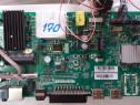 Placa digitala led, TP.MS3463S.PB711
