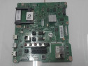 Placa digitala Led Samsung UE32H5450,  BN41-01812A