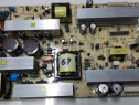 Sursa alimentare Plasma LG 32PC51, EAY40484901,EAY40484902