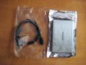 Rack Raid Sonic ICY BOX, eSata _  USB 3,0