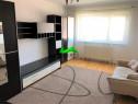 Apartament 2 camere,dec,balcon,pivnita,constantin noica