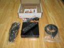 Receiver/Decodor Samsung Gx-TR530 HD cu iesire Hdmi -ieftin