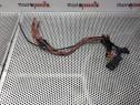 Mufa electrica cu cablaj casetofon Volkswagen Passat 3C