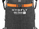 Dry bag waterproof sacosa ghiozdan impermeabil 20Litri