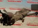 Maneta semnalizare stergatoare ford focus 2 C-Max motor 1.6