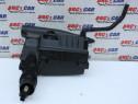 Carcasa filtru aer VW Caddy 2K 2010-2015 1.6 TDI 3C0129601CA