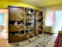 Apartament doua camere, Rogerius, Oradea AV040