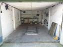 Garaj / service / atelier, închiriez cu ora / ziua Floreasca