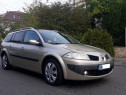 Renault Megane 2 * 2006 * Facelift * 1.9 dCi( 115CP) * Euro4
