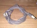 Cablu Nintendo DMG-04 Perfect functional, poze reale
