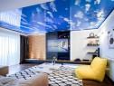 Tavane extensibile si design interior