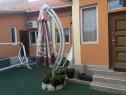 Casa 4 camere cu curte centru strada Sulyok Istvan