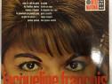 Jacqueline Francois vinil