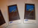 Husa originala Samsung Galaxy Note 4 activa spate telefon