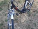 Bicicleta ketler ca noua