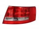 Lampa Spate Dreapta Am Audi A6 C6 2004-2008 Sedan
