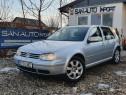VW Golf IV / 2003 / 1.4 16V / Rate fara avans / Garantie