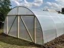Kit-uri solarii de legume