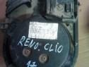 Ventilator habitaclu Renault Clio cod X65R664412E