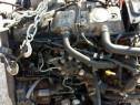 Piese Ford focus c max turbosuflanta,injectoare, chiuloasa