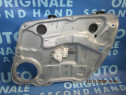 Macarale electrice Mercedes M420 W164; A1648202502
