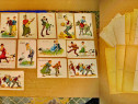 A973- Carti Postale deosebite vechi Germania tema comica.