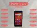 Lenovo B Black 4G DualSim Neverlocked Android Stare Buna