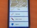 GPS Navigatie Samsung J4+ iGO Primo harti 2019