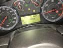 Clapeta acceleratie Fiat Croma, 1.9 diesel 120 CP, an 2010