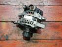 Alternator Toyota Aygo B4 1.0 benzina 69 cai motor 1KR-FE