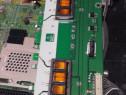 Modul Invertor SS1320B12 Rev 0.6