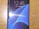 Macheta Samsung S7 edge gold. identic cu originalul