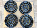 "Jante Tabla 15""5x112,Ptr Vw Sharan,Ford Galaxy,Seat Alhambra"