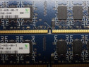 Kit Rami PC Hynix 2x2Gb DDR2 PC2 6400