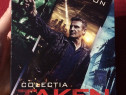 BoxSet DVD colectia Taken (toate cele 3 filme) (sub. romana)