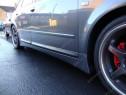 Set praguri Audi A4 B6 S4 2001-2004 v1