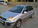 Ford Fusion 1.4 TDCI 2007