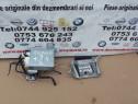 Calculator directie Toyota Corolla 2006-2011 ECU directie de