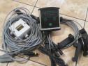 Monitor , senzor semanatoare porumb spc, kuhn, gaspardo etc