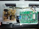 Module Tv Bn41-02561a;bn44-00691a
