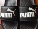 Slapi Puma