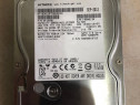 Hdd Hard Disk Hitachi 500GB HGST HDS721050CLA362 7200RPM SAT