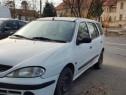 Dezmembrez Renault Megane 1.4 16 V