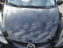Capota Mazda 2 an 2008-2014 dezmembrez Mazda 2 motor 1.3 ben